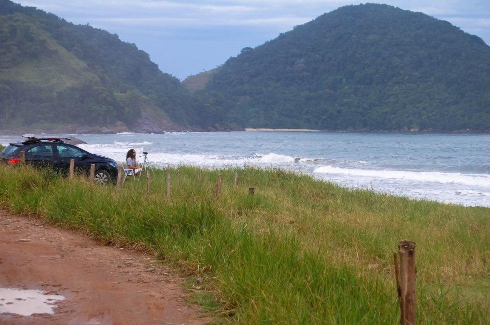 Surfing y fotos