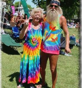 hippie-grandparents-300x300