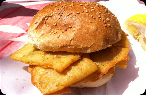panino-panelle-e-crocché